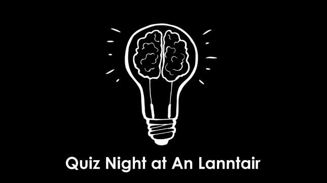 Quiz Image for website