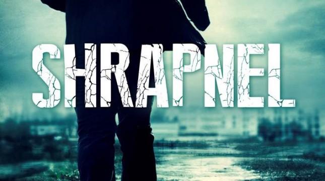 Shrapnel 2