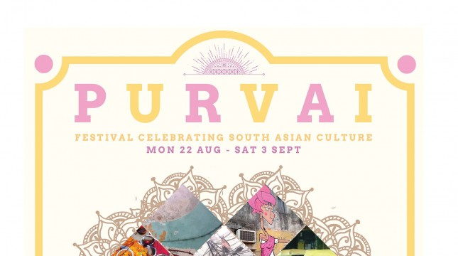 Purvai - cropped for web