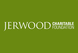 Performing Arts Micro Bursaries (Jerwood Charitable Foundation)