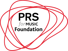 PRS: For Music Foundation