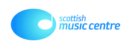 The Scottish Music Centre