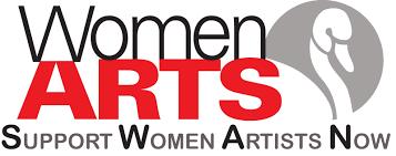 Women Arts Fund