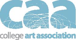 College Art Association - Opportunities