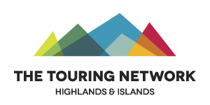 The Touring Network