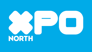 XPO North