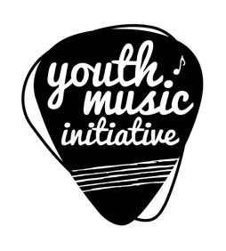 Creative Scotland - Youth Music Initiative
