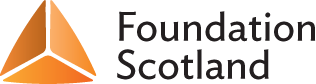 Foundation Scotland