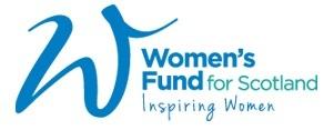 Women's Fund for Scotland