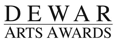 The Dewar Art Awards